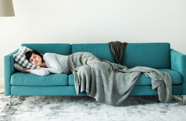 woman-sleeping-on-the-sofa-optimized